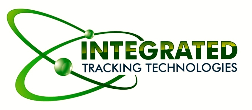 Integrated Tracking Technologies Inc.